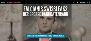Falcianis SwissLeaks