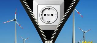 Prokon-Pleite mündet in eine neue Energie-Genossenschaft