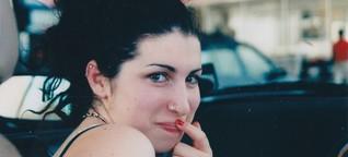 Asif Kapadia über seinen Film über Amy Winehouse Interview