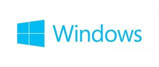 Windows 10: Neuerungen und Infos | News | GfN mbH