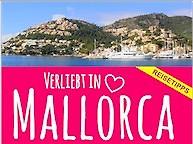 Mallorca-Reisetipps auf dem iPhone und iPad