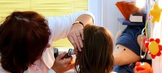 Chronisch kranke Kinder: Schwieriger Wechsel in die Volljährigkeit