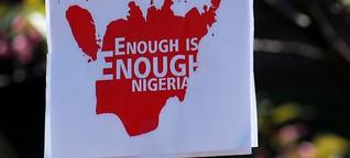 TTT; Boko Haram - Nigerias Unheiliger Krieg