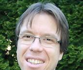 """Peter Tschmuck: """"Streaming können Musiker als Einnahmequelle vergessen"""""""
