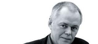 Buchtipp: Bernard Jaumann - Stunde des Schakals