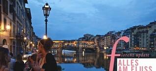 FlorenzExtra2014.pdf