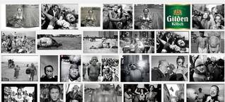 """Was steckt dahinter?: Wer bei Google nach """"Gilden"""" sucht, findet diese Fotos"""