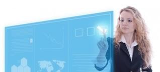 Jeder zweite Versicherer ohne Digital-Strategie