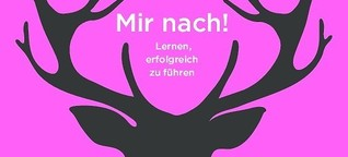 Redaktionsleitung Handelsblatt Karriere 3/2012
