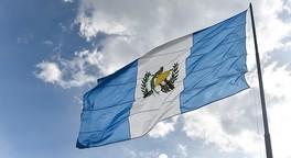 TV-Komiker oder First Lady - Präsidentschaftswahl in Guatemala