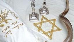 Wege der Gerechtigkeit: Jom Kippur als Fest der Möglichkeiten