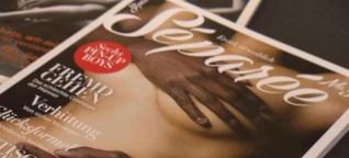 Erotik von Frauen für Frauen | Euromaxx | DW.COM | 28.08.2015