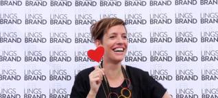 Die Lieblings-Brandmanagerin - c/o Vienna