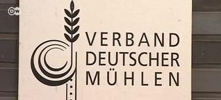 DW Lobbyisten in Berlin.mp4