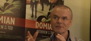 Domian: Der mit dem Tod tanzt