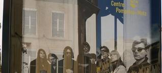 Kunst - Kultur Blog aus München: Die Stadt Metz im Département Moiselle