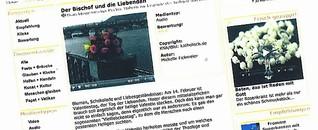 Audio-BME-Interview_Manfred_Becker-_Huberti.aiff