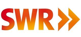 Kollegengespräch Hörfunk (live) im SWR