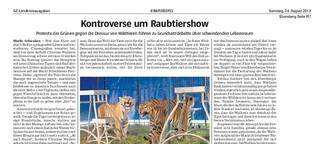 Raubtiershow_Walliser.pdf