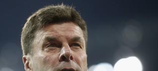 VfL Wolfsburg nach Malanda-Tod - Jenseits der Tränen