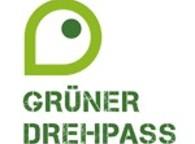 Green Production - Grüne Filmproduktion | Filmverband Sachsen e.V. [1]