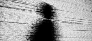 Tor: Der FBI-Angriff aufs Darknet und seine ethischen Implikationen - Netzpiloten.de
