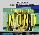 Spuren auf dem Mond (Blu-ray Special Edition)