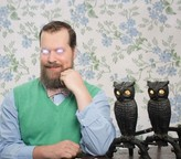 Neues Album: John Grant