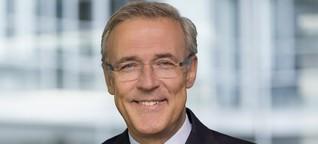 Generali stärkt ihr Geschäft mit Versicherungsmaklern