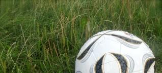 Werder Bremen: Gar nicht mal so gut