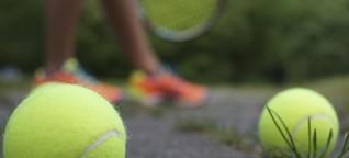 Davis Cup: Der spanische Patient