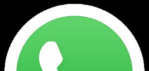 US-Behörden sind frustriert über WhatsApp-Verschlüsselung