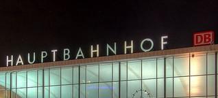 Übergriffe in Köln: Wir brauchen eure Scheinheiligkeit nicht