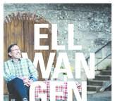 Stadtmagazin Ellwangen 2015
