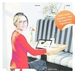 Magazin der VR-Bank Aalen 02/15