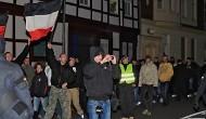 Rechte Demo in Potsdam: Pogida will am Asylheim am Schlaatz vorbei - Neueste Nachrichten aus Potsdam
