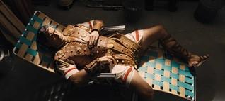 """Berlinale 2016: Auftakt mit """"Hail Caesar!"""""""