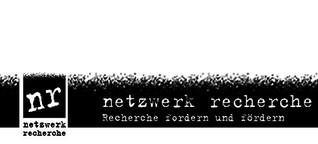 nr-Jahreskonferenz 2015: Viele Männer, wenig Frauen - Über die Ar...