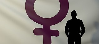 #IchbinFeminist: Liebe Männer, so könnt auch ihr Feministen sein