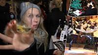 Alternativ, flippig, kreativ - BILD testet Berlins hippe Weihnachtsmärkte