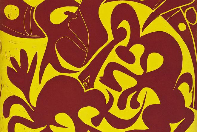 4t8e4j0j4h detail image 126321