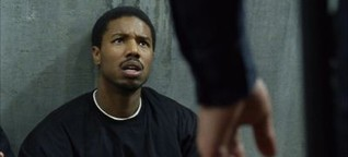 Fruitvale Station: Best indie movie of 2013
