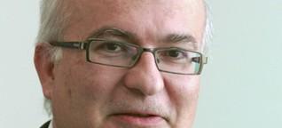 Bundesverband Griechischer Gemeinden - Verheerende Bilanz