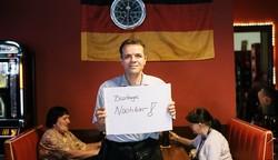 Herr Gauland, Boatengs Nachbarschaft ist das Deutschland von heute | VICE Sports