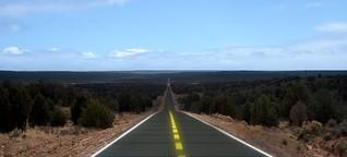 Straßen aus Solarzellen: Revolution oder Spinnerei?