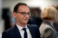 Erneuter Zwischenfall: Rechtsextreme stören Veranstaltung mit Heiko Maas - Nachrichten aus Brandenburg und Berlin