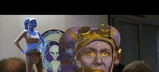 REP 2015 wurche nasa aliens delphine directorscut 51 30 [1]