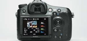 Canon EOS 1300D vs. Sony Alpha 68 im Vergleichs-Test - Colorfoto 7-8/2016