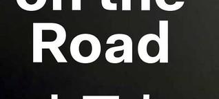 Konfuzius Magazin: China on the Road