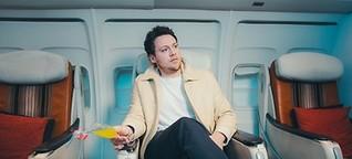 Album der Woche: Metronomy: Nennt es bloß nicht Sommeralbum! | Zündfunk